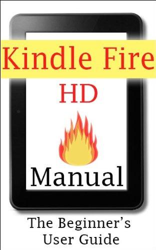 expertebook: Shop for Expert E-Books