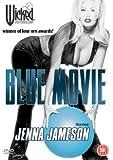 echange, troc Blue Movie [Import anglais]