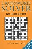 Bloomsbury Crossword Solver: Over 100,000 Solutions