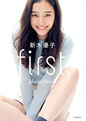 ����ͥ�� photo book first.