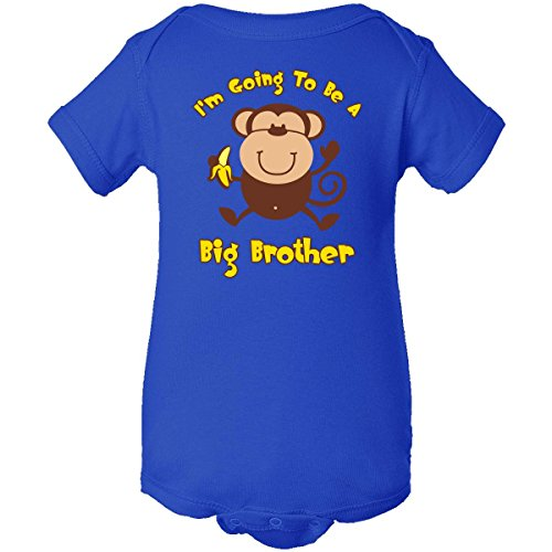 Sibling Gifts From New Baby front-545877