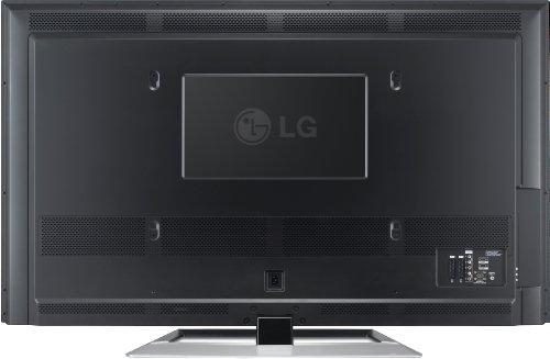 3dtv vergleich lg 50pm670s 127 cm 50 zoll 3d plasma. Black Bedroom Furniture Sets. Home Design Ideas