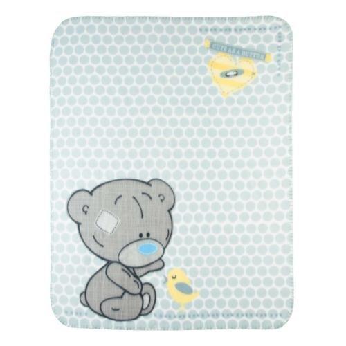 tiny-tatty-teddy-me-to-you-bear-baby-pram-blanket