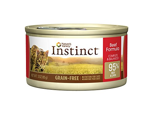 Natures-Variety-Instinct-Grain-Free-Canned-Cat-Food