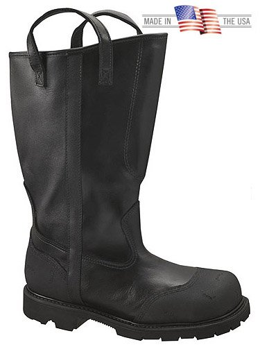 Womens Thorogood 14