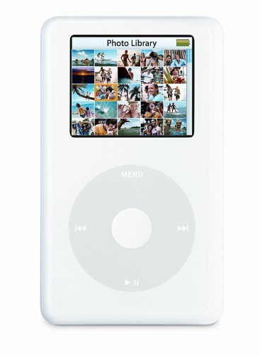 apple-ipod-30-gb-photo-white-m9829ll-a-4th-generation-discontinued-by-manufacturer