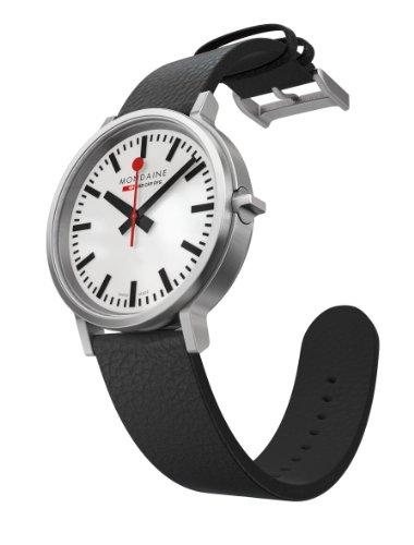 Mondaine A512.30358.16SBB - Reloj para hombres