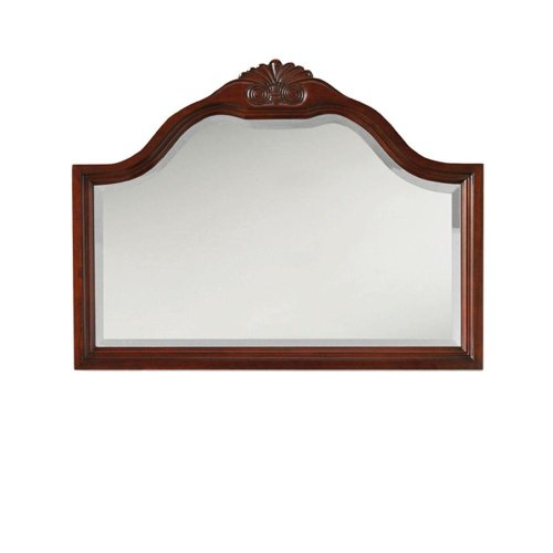 Cherry Mirrors Bathroom back-1023493