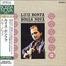 Bossa Nova (Paper Sleeve/Remas
