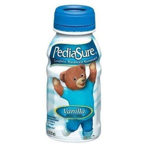 pediasure-complete-balanced-nutrition-liquid-for-institutional-use-vanilla-flavor-model-53581-8-oz-b