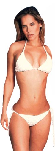 Hi-End-Brazilian-Buzios-Bikini-Raised-Textured-Set