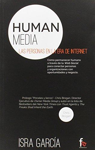 HUMAN MEDIA