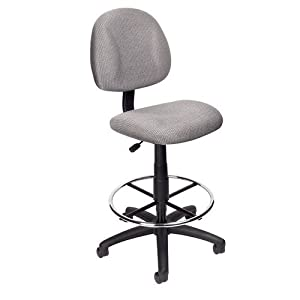 Boss Drafting Stool