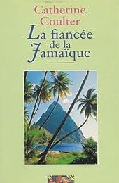La  fiancée de la Jamaïque
