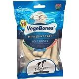 Dog Food/Hip&Joint Care Soft Bones/dog Veg Bones