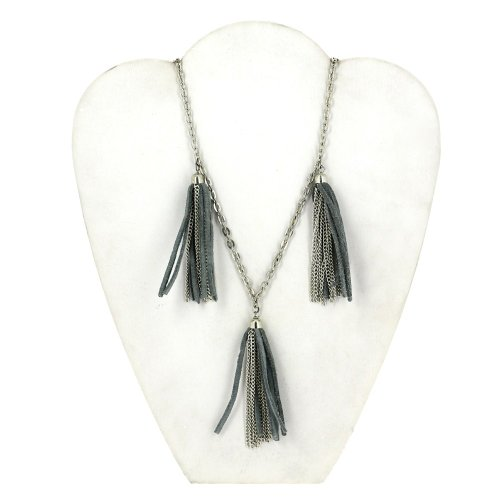 Long Necklaces For Women And Teen Girls Costume Jewelry Oriental
