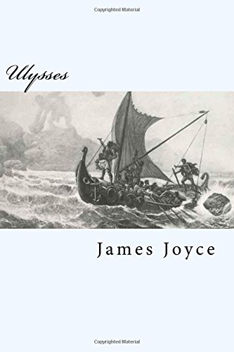 ulysses summary This is the summary of ulysses which is a part of syllabus for post graduation of acharya nagarjuna university, andhra university and kuppam university this is useful in writing of annotations and is very much helpful in analysis of this poem it also.