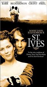 St. Ives [VHS]