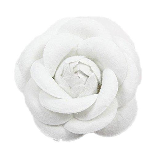 guangqi-camellia-flower-fabrics-corsage-bridal-party-brooch-wedding-supplies