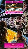Deceit (New Doctor Who Adventures)