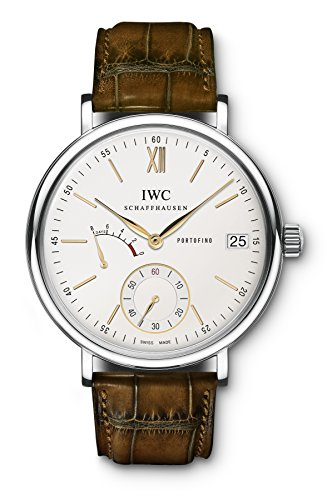 iwc-portofino-hand-wound-eight-days-silver-dial-mens-watch-iw510103