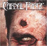 Aren't You Dead Yet? Carnal Forge