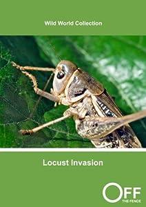 Locust Invasion[NON-US FORMAT, PAL]