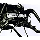Mezzanine (LP-replica)