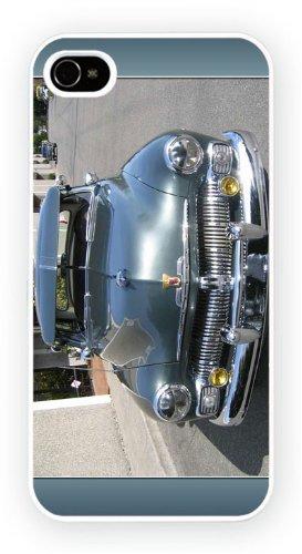 cobra-1950-mercury-monterey-front-iphone-6-plus-6s-plus-glossy-cell-phone-case-skin