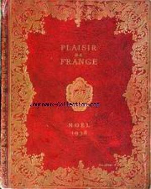 plaisir-de-france-no-51-du-01-12-1938-tradition-de-coqueterie-collection-duvelleroy