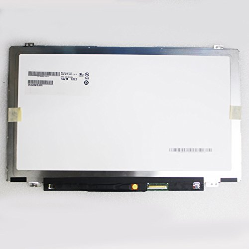 Click to buy LCDOLED®14.0 inch LCD Display+ Touch Screen Digitizer For Lenovo Ideapad S415 20319 - From only $85.99