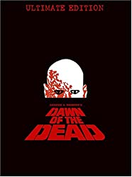 Dawn of the Dead (Ultimate Edition)