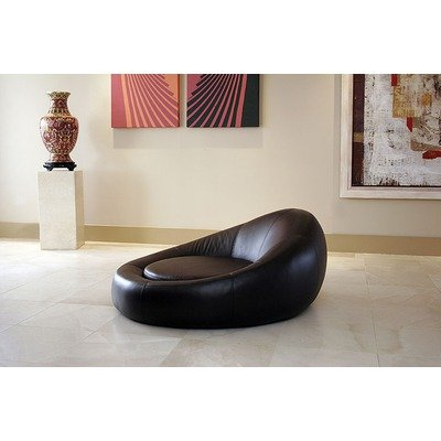 Furniture Entertainment Furniture Lounger Video Game Chair Lou
