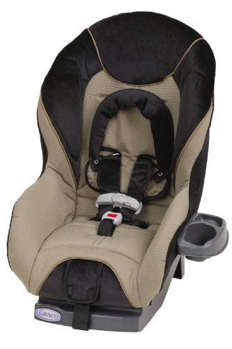 Brand Graco Model 1758078 List Price 8999