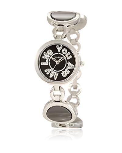 Haurex Italy Reloj de cuarzo Woman XA349DNN 27 mm