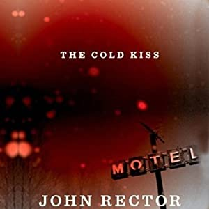 The Cold Kiss Audiobook
