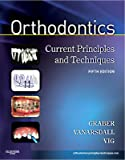 img - for Lee W. Graber DDS MS PhD,Robert L. Vanarsdall Jr. DDS,Katherine W. L. Vig BDS MS FDS(RCS) DOrth'sOrthodontics: Current Principles and Techniques [Hardcover]2011 book / textbook / text book
