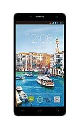 POSH MOBILE TITAN MAX HD ANDROID UNLOCKED DUAL SIM GSM 6.0\