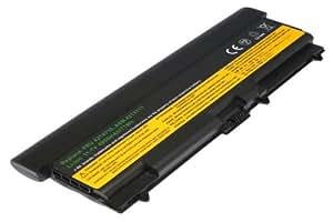 """PowerSmart LENOVO/レノボ ☆「日本セル」 ThinkPad E40, E50, Edge 0578-47B, Edge E420, Edge E425, Edge E520, Edge E525, L410, L412, L420, L421, L510, L512, L520, T420, T420i, T520, T520i, W510, W520, LENOVO Edge 14"""", Edge 15"""", SL410, SL510, T410, T510 シリーズ, 42T4708, 42T4709, 42T4710, 42T4712, 42T4714, 42T4715, 42T4731, 42T4733, 42T4735, 42T4737, 42T4753, 42T4757, 42T4799, 42T4801, 42T4803, 42T5263, 51J0499, 51J0500, 57Y4185, 57Y4186, 57Y4545, ASM 42T4703, ASM 42T4711, ASM 42T4752, ASM 42T4756, ASM 42T4794, ASM 42T4796, FRU 42T4702, FRU 42T4710, FRU 42T4751, FRU 42T4755, FRU 42T4791, FRU 42T4793, FRU 42T4795, FRU 42T4797, 42T4764, 42T4848, FRU 42T4755, FRU 42T4704, FRU 42T4706, FRU 42T4751, FRU 42T4848, FRU 42T4925, FRU 42T4927, FRU 42T4851, 対応互換 ノートパソコン バッテリー"""