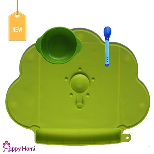 placemat-and-a-free-surprise-gift-the-best-silicone-placemat-for-clean-mess-free-and-happy-dining-it