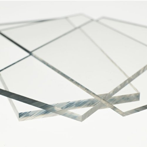 clear-acrylic-sheet-a3-size-3mm-thick