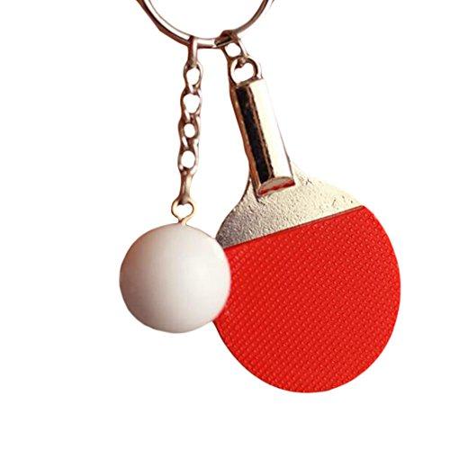 sport-jeux-olympiques-porte-cles-souvenir-cadeau-couleur-aleatoire-ping-pong