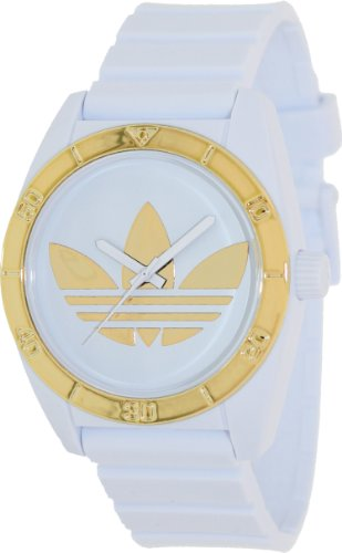 Unisex Watches ADIDAS Originals ADIDAS SANTIAGO ADH2806