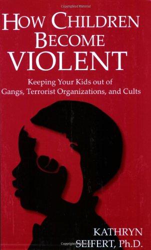 Kathy Seifert Publication