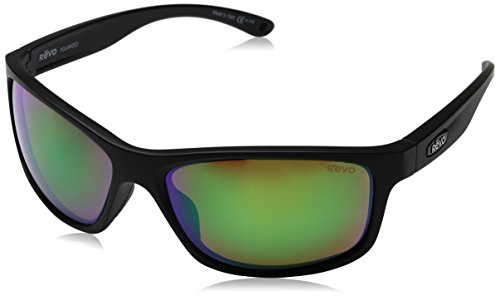 revo-harness-polarized-rectangular-sunglasses-matte-black-green-water-61-mm