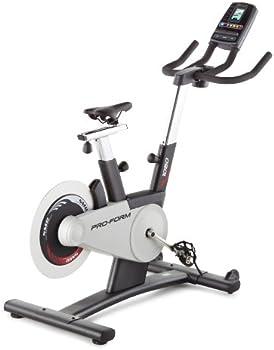 ProForm PFEX05910 GT Indoor Cycle