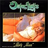 Misty Moon by OUTER LIMITS (1985-01-01)