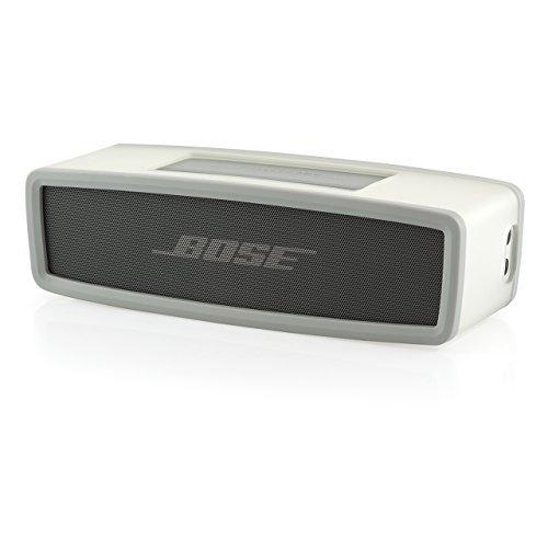 iprotect-schutzbox-abdeckung-fur-bose-soundlink-mini-soundlink-mini-bluetooth-speaker-ll-lautspreche