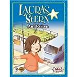 Lauras Stern 8710 - Laura auf Reisen