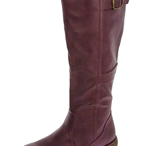 heavenly-feet-womens-saturn-boots-wine-eu39-wine